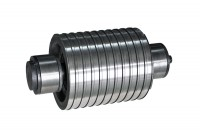 Thread Guide Roller