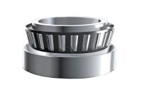 Special model (SR>400mm)precision tapered roller