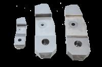 Non Standard metal parts processing